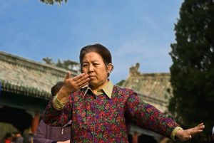 1280px-lady_does_tai_chi